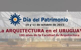 La apertura oficial de las actividades tendrá lugar el sábado 10 de octubre, en el Palacio Legislativo