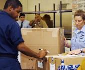 ONU en el Día Mundial del Correo apunta a innovación, integración e inclusión como vitales para el futuro postal