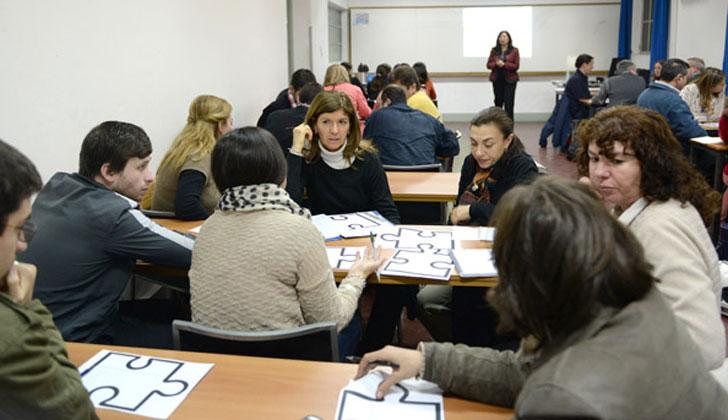 docentes-uruguay