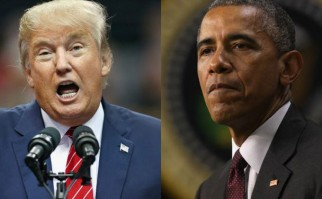 donald-trump-barack-obama