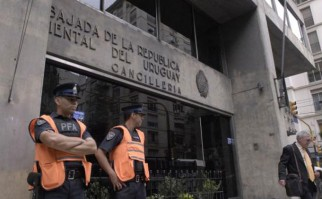 embajada-de-uruguay