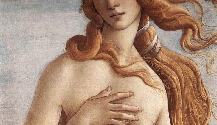 escudo-mujer-pecho-diosa