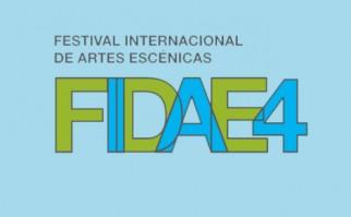 Se inauguró el Festival Internacional de Artes Escénicas
