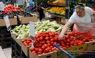 fruta-verdura-inflacion