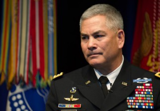 EE.UU. cambia por tercera vez su versión de porqué bombardeó hospital en Afganistán matando 23 Médicos Sin Fronteras, pacientes y enfermeros