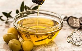 Grasas no saturadas y carbohidratos de alta calidad cuidan la salud cardiaca. Foto: Pixabay