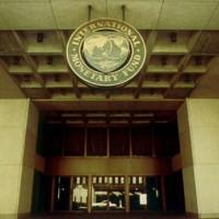 Fondo Monetario disminuyó proyección de crecimiento para Uruguay