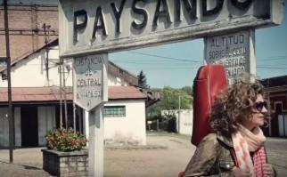 """""""Sanamente, lo que pretendimos con esta versión es que los sanduceros puedan apropiarse de la letra que describe de una manera bellísima a la heroica Paysandú"""","""