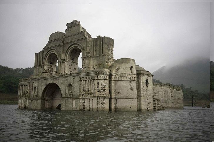 iglesia colonial2