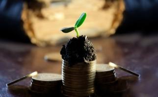 invertir-dinero-seguro
