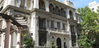 Liberan al narco Juan Cartes, tío del presidente de Paraguay Horacio Cartes, porque no llegó a Uruguay pedido de extradición