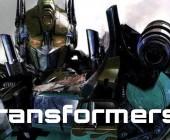 """""""Transformers"""" deviene la saga con más larga anticipación de estrenos: habrá 4 películas en los próximos 10 años"""