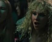 """""""Vynil"""" (Vinilo): nueva serie de HBO producida por Martin Scorsese y Mick Jagger sobre mundo de la música en los años 70´"""