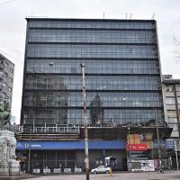 Frente Amplio retiró de Presupuesto aumentos a directores del Mides