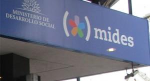 Funcionarios del MIDES ocuparán la secretaría de Estado mientras el Parlamento discuta su presupuesto