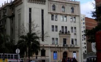 Los funcionarios también resolvieron realizar ocupaciones en los centros de ASSE a nivel nacional