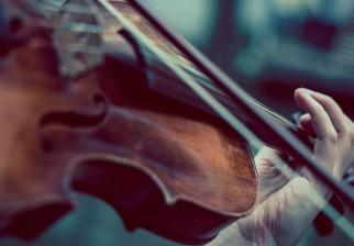 Escuchar música clásica cuida la salud del corazón