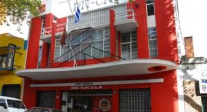 Instituto Cuesta Duarte del PIT-CNT propone acuerdo de precios a más largo plazo, controles y eventuales sanciones