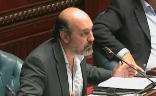 _senador-del-Frente-Amplio,-Marcos-Otheguy
