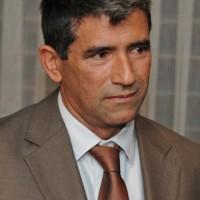 Sendic dijo que no conoce acuerdo denunciado entre Ancap y radio de Paysandú