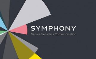 Foto: Symphony.com.