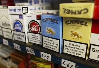 Acuerdo Comercial del Transpacífico tomó como ejemplo a Uruguay para protegerse contra ataques de industrias tabacaleras