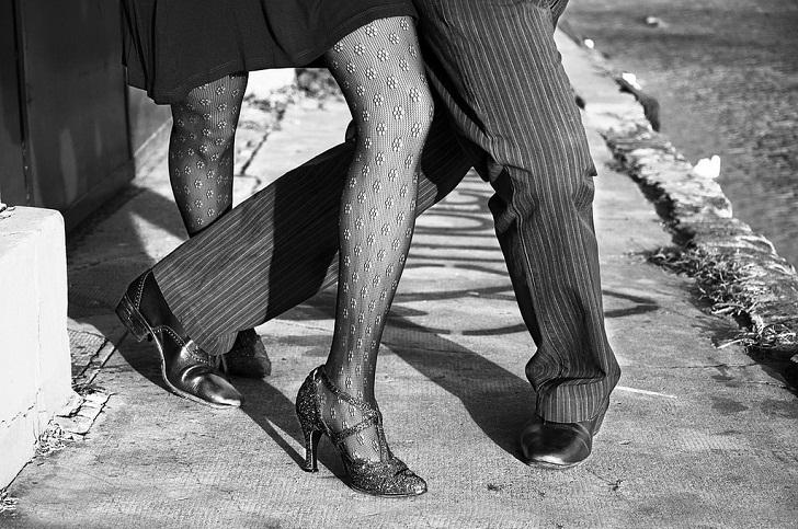 """""""Che Tango Che"""" es un espectáculo que reunirá lo mejor del nuevo tango rioplatense"""