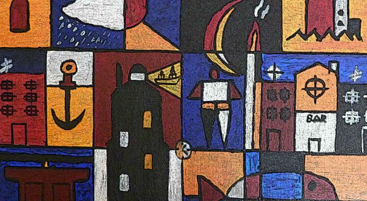 Museo de Arte Moderno de Nueva York inaugura exposición sobre Torres García