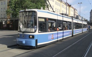 transporte-alemania