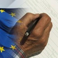 """Unión Europea niega libre transferencia de datos personales de europeos a EE.UU por falta de """"protección adecuada"""""""
