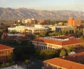 Universidad en Arizona: al menos un muerto y varios heridos en un nuevo tiroteo en otro campus universitario