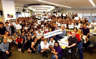 """Macri y los Derechos Humanos: """"Justicia tendrá independencia para seguir trabajando, los juicios van a continuar"""""""