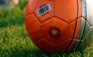 Dos partidos se juegan este sábado por la penúltima fecha del Apertura. Foto: Pixabay