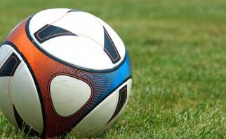 Cuatro partidos cierran la penúltima fecha del Torneo Apertura. Foto: Pixabay