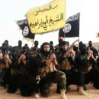 El caos constructivo de EEUU en Oriente Medio