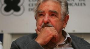 José Mujica dijo que tiene temores por la estabilidad institucional de Argentina