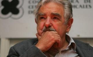Jose-Mujica-presidente-Uruguay-e1320965266201