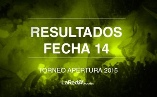 RESULTADOS-FECHA-14