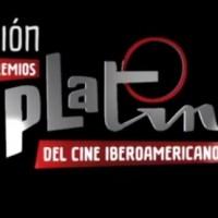 Uruguay será la sede de la III Edición de los Premio Platino 2016 los cuales inaugurarán el Centro de Convenciones de Punta del Este