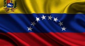 El gobierno uruguayo lamenta y repudia el asesinato del dirigente político y sindical de Venezuela Luis Manuel Díaz