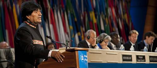 Foto: UNESCO.
