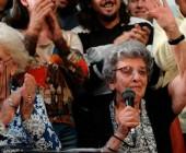 Abuelas de Plaza de Mayo identifica al nieto 119, el primer caso en que se encontrará con su madre