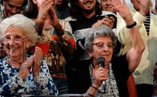 abuelas-plaza-mayo