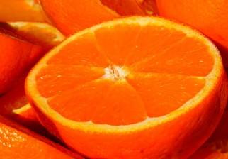 Las mejores frutas y verduras para la buena salud pulmonar