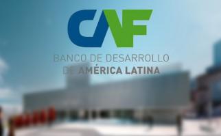 """""""Con esta nueva sede, CAF fortalecerá su presencia en toda la región y afianzará su vínculo con Montevideo, """""""