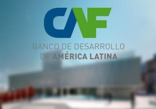 Sede del Banco de Desarrollo de América Latina en Montevideo costará US$ 40 millones. Las obras comenzarán en los próximos días