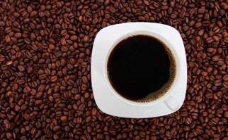 El consumo moderado de café sería bueno para la salud. Foto: Pixabay