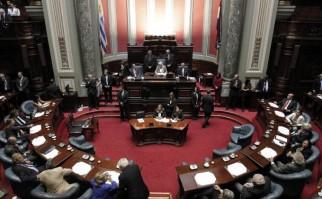 El Parlamento aprobará el proyecto de Ley del Sistema de Cuidados para avanzar en derechos