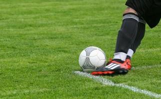 Huracán y Rampla cierran la 6ta fecha de la Segunda División. Foto: Pixabay