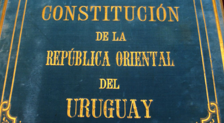 """Nuevo Espacio exhorta a buscar """"consensos"""" para avanzar hacia una Reforma Constitucional"""